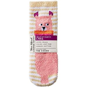 llama socks-www.momminapinch.com