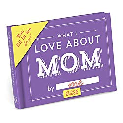 http://www.mommininapinch.com/the-best-mothers-day-gift-guide/