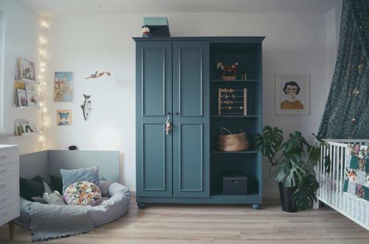 Stylish Ikea Hacks For Kids Mommo Design
