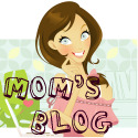 Mom's Blog @ Mommy Enterprises
