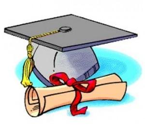 college-cap-scroll