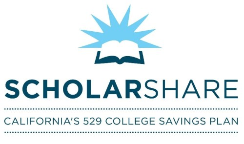 ScholarShare California 529 College Savings Plan