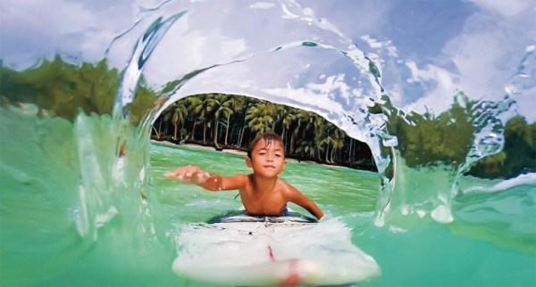 GoPro HERO at Best Buy. capture moments underwater