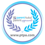 PTPA seal of approval
