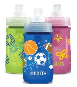 Brita Kids' Bottle