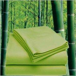 highland-feather-bamboo-sheet-set
