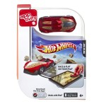 APPTIVITY Hot Wheels