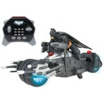 BATMAN The Dark Knight Rises U Command BAT-POD