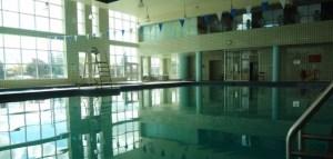 Kendal Aquatics