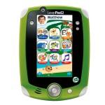 LeapPad2 Explorer