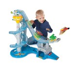 Little Tikes Big Adventures Action Fliers