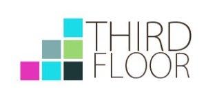 third floor creative