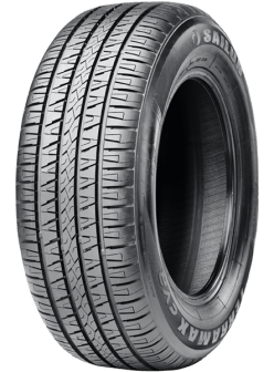 Sailun TERRAMAX CVR all-weather tires
