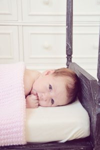 Lolabean newborn and family photography 2