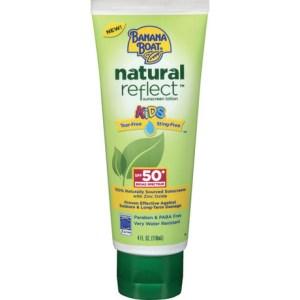 banana-boat-natural-reflect-kids-sunscreen-lotion
