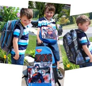 Staples.ca backpacks