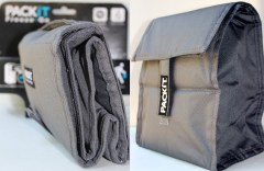Pack-It lunch bag