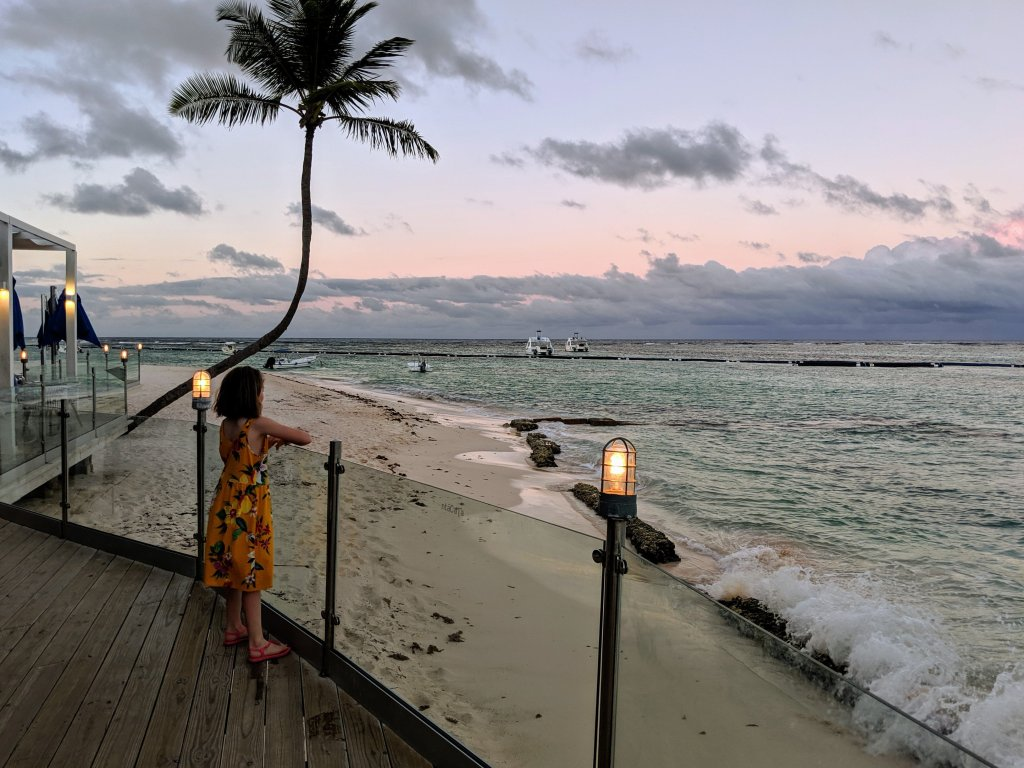 What's the best Club Med for kids