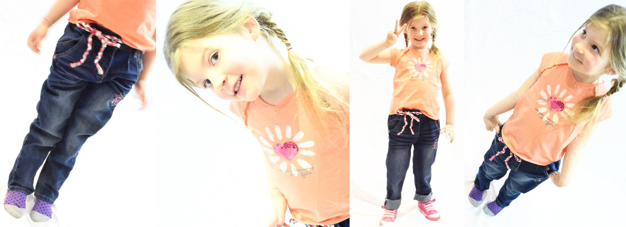 Souris Mini - spring summer 16 girls (3)