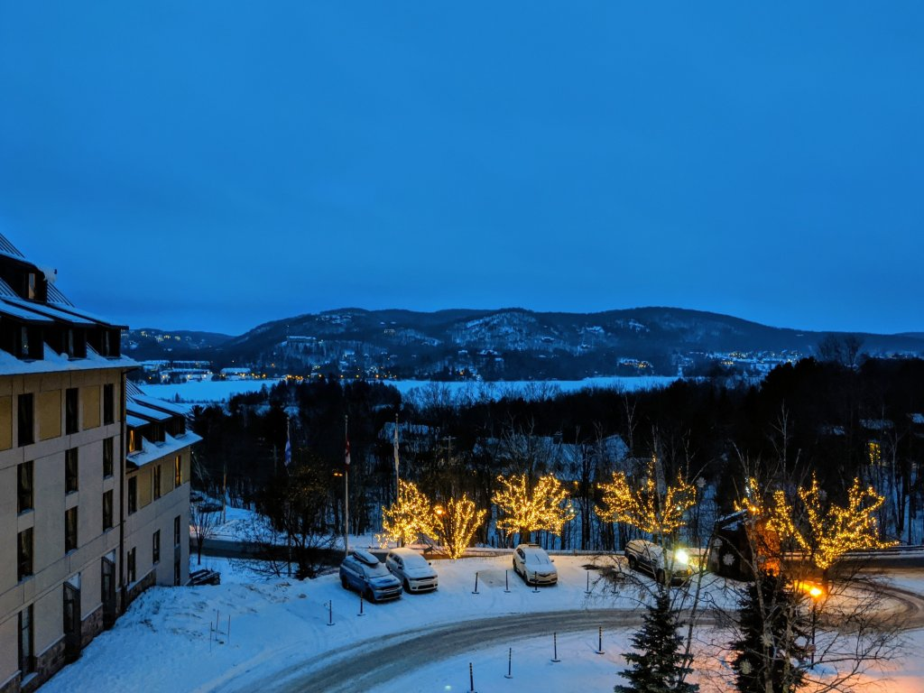 hotels-at-mont-tremblant