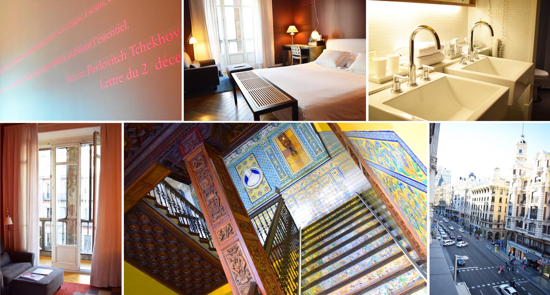 iberostar-las-letras-gran-via-rooms-and-decor