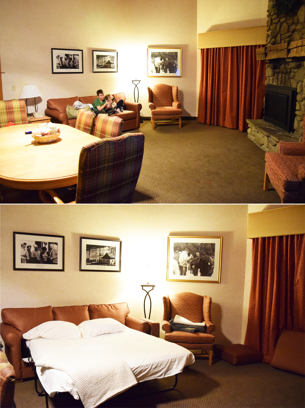 inn-holiday-valley-family-suite
