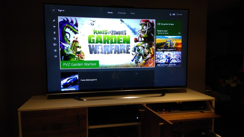 surface-to-xbox-download