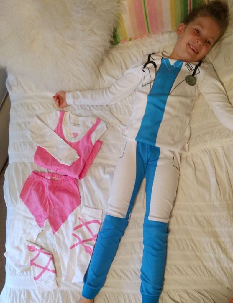Playjamas
