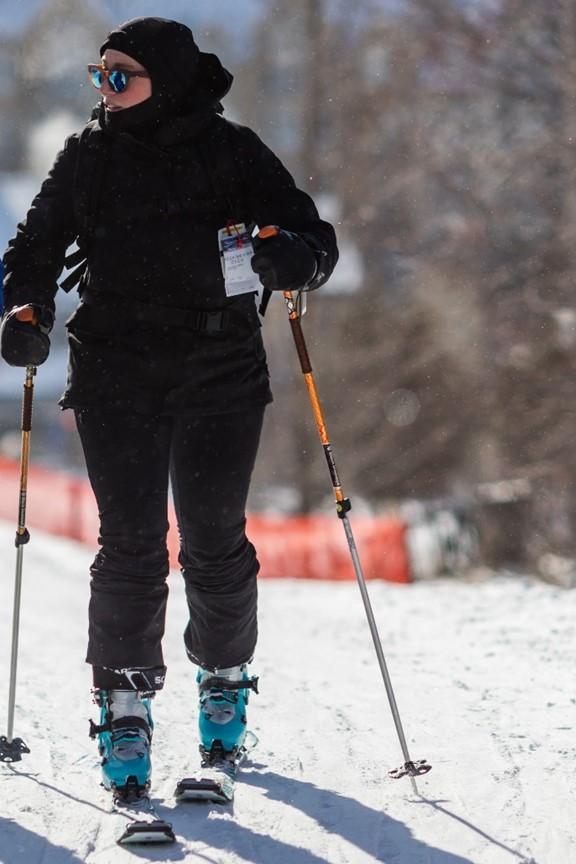 best ski balaclava