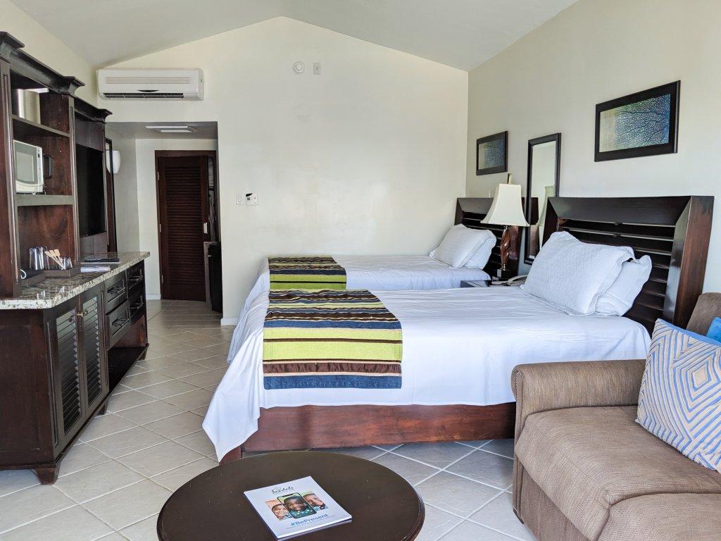 all inclusive hotels in ocho rios