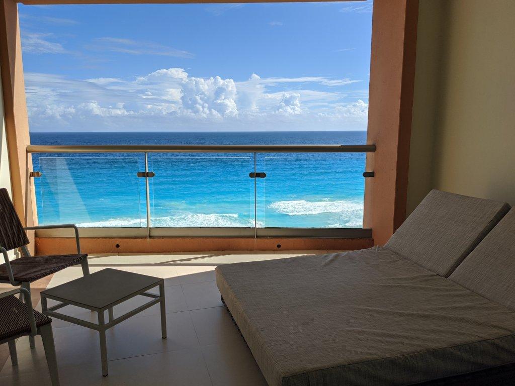beach-palace-reviews