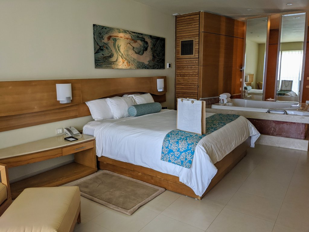 beach-palace-rooms