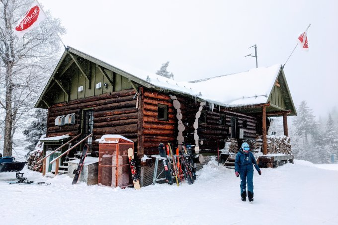 best-ski-gear-2020