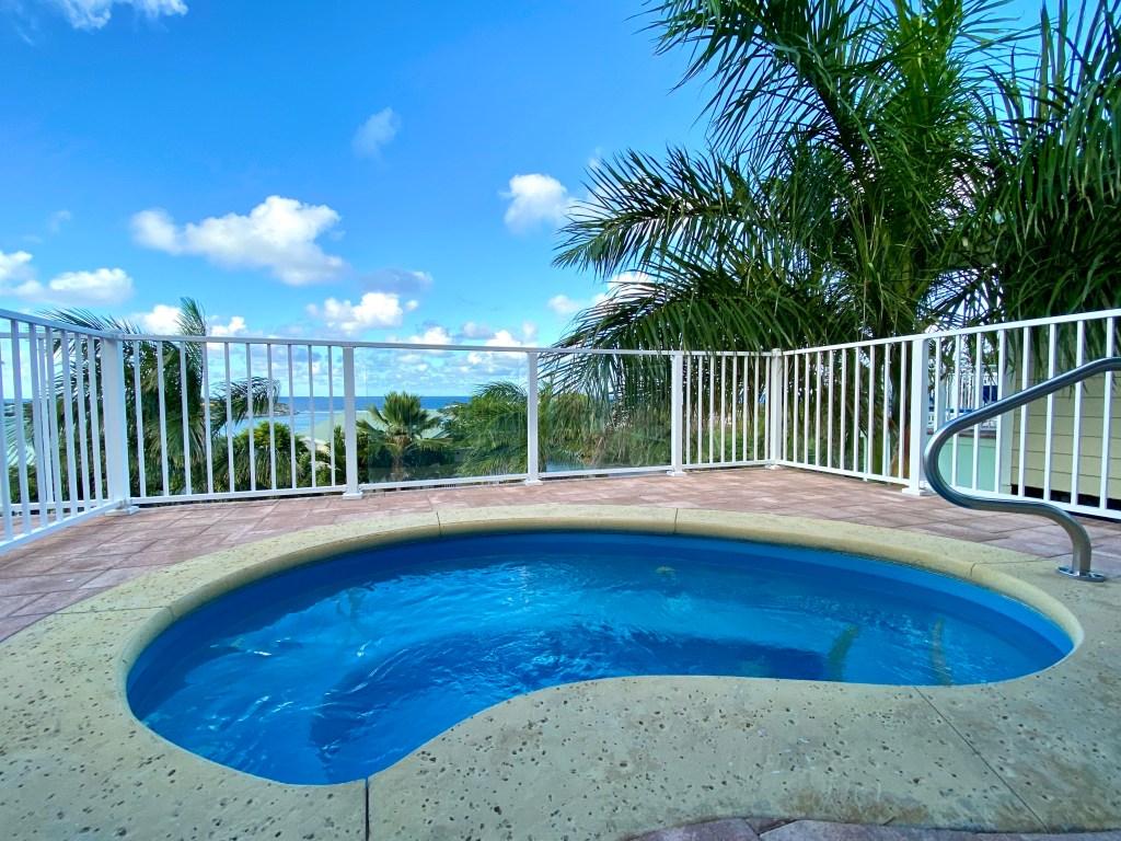 verandah-antigua-plunge-pool
