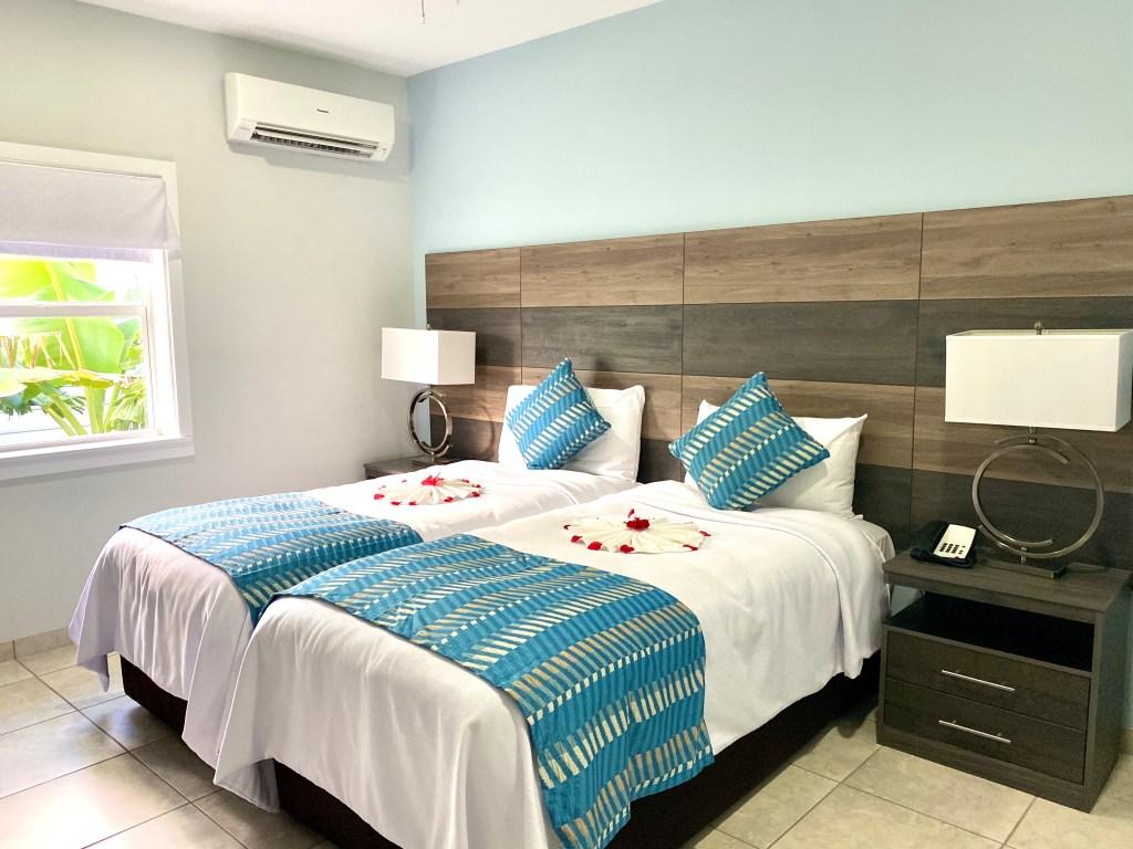 verandah-antigua-suites