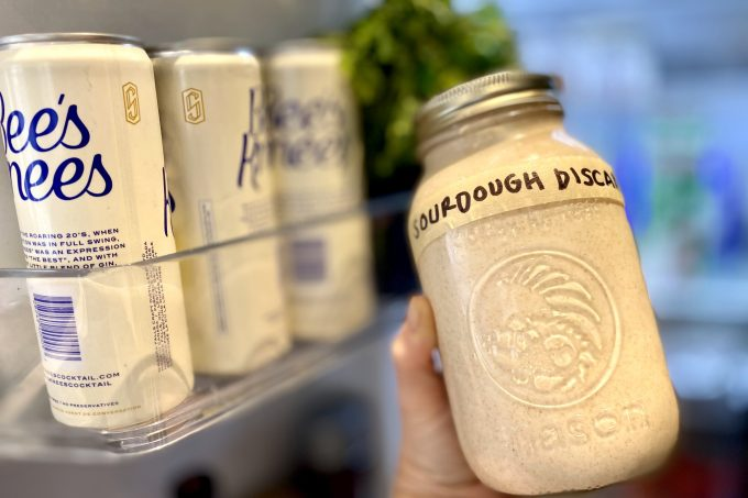 how-to-store-sourdough-starter