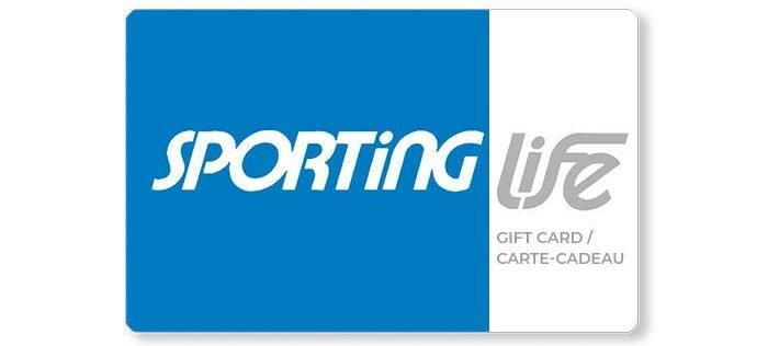 Sporting-life-gift-card
