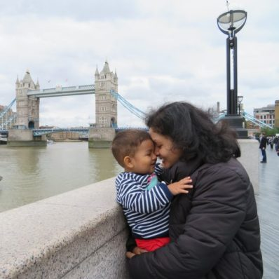 Parenting And Travel Blog