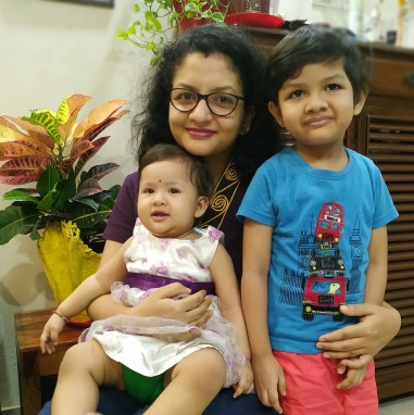 MommyWize: The ultimate platform for all your motherhood and parenting journey.