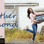 Meet Heather Osmond – Mom and Designer / Owner of Osmond Designs