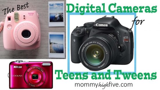 budget-digital-cameras-teens-tweens