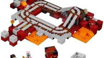 50 Best Fun Budget LEGO Sets Under $25