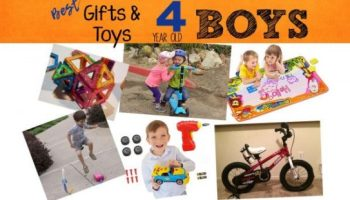 25 Best Gifts And Toys For 2 Year Old Boys In 2018 Mommy High Five