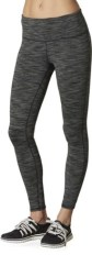 Check my honest prAna review and get an exclusive discount code. Great activewear for busy moms! Comfortable, versatile, and sustainable fashion. #momfashion #leggings