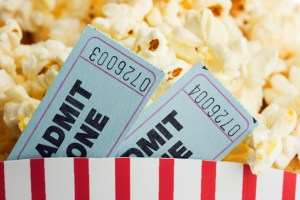 $1 Summer Movies at Reading Cinemas (Manville, NJ) @ Reading Cinemas | Manville | New Jersey | United States
