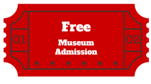 Bank of America Free Museum Day (Multiple Locations)
