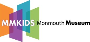 MMKids Weekly Program (Lincroft, NJ) @ Monmouth Museum | Middletown | New Jersey | United States