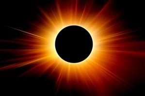 Kid-Friendly Solar Eclipse Viewing Parties & Events in Central NJ