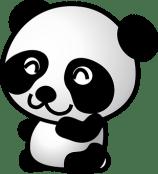 Kung Fu Panda -Kids animated movie