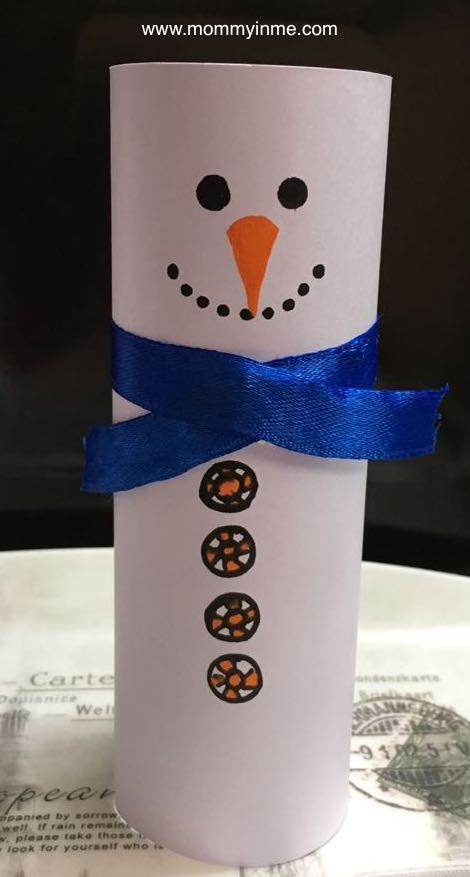 christmas crafts and Christmas Craft ideas for kids, presenting Christmas Snowman , sock snowman, Cheese Snowman, paper craft, popsicle stick snowman and more crafts for kids. #popsicle #snowman #christmasctafts #snowmancrafts #Christmas #craftsforkids #easycrafts